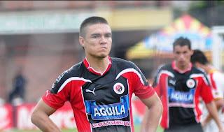 Cúcuta Deportivo entre: el descenso y la quiebra