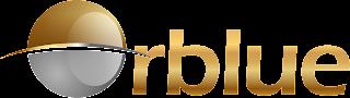 Orblue 1