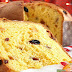 Navidad: Cómo reconocer el panetón de calidad y cuánto comer para no engordar