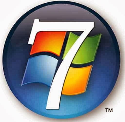 Cara Menonaktifkan UAC Pada Windows 7