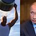 Ο Vin Diesel προσκάλεσε τον Πούτιν να ρίξει παγωμένο νερό,να δούμε θα το κάνει;;;