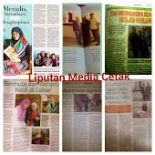 LIPUTAN MEDIA
