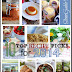 STONEGABLE'S 10 TOP RECIPE PICKS FOR 2013