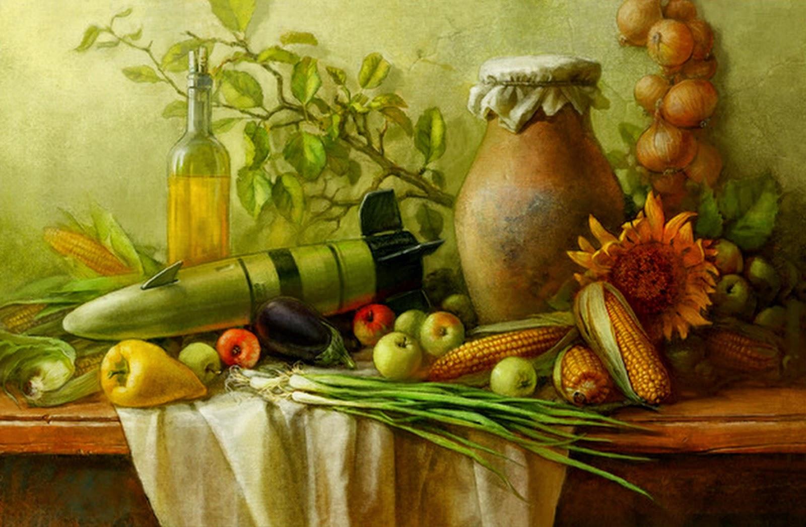 bodegones-de-pintores-rusos