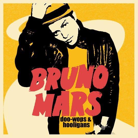Bruno mars talking to the moon скачать