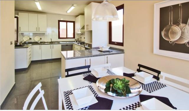 Cocinas integrales cocinas integrales modernas modelos for Accesorios muebles de cocina