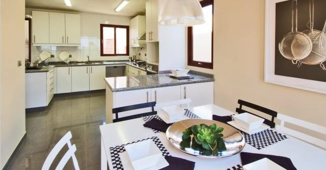 Dise os de cocinas accesorios muebles cocina - Accesorios muebles cocina ...
