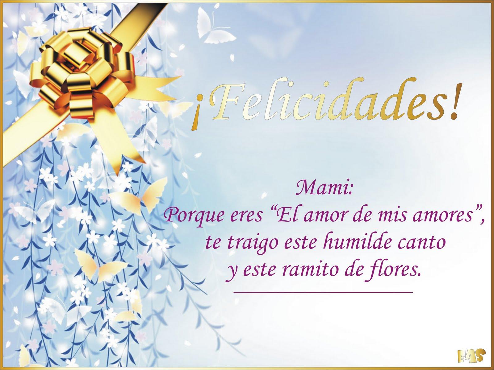 Tarjeta+D%25C3%25ADa+de+la+Madre ¡Tarjetas para tu Mamá en su día!