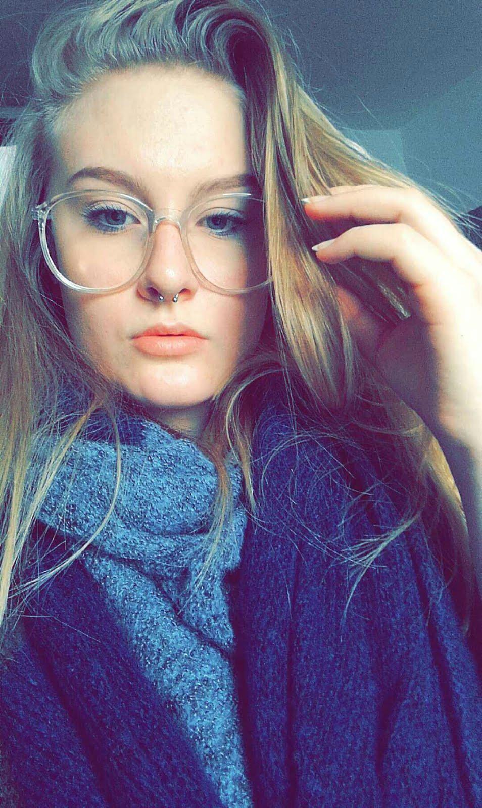 Erfreut Extra Große Brillenfassungen Bilder - Benutzerdefinierte ...