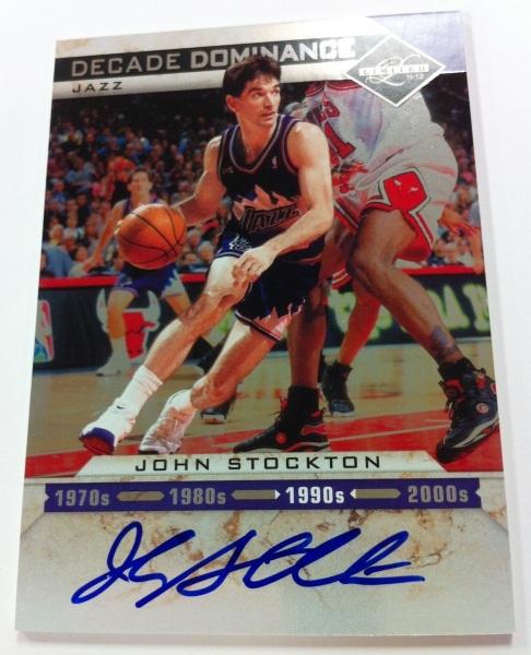 Stockton