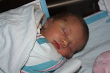 One Day Old - Ansley