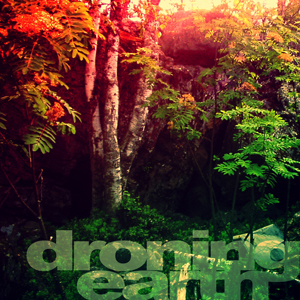 DRONING EARTH VOL51