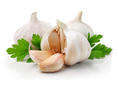 manfaat bawang putih untuk kejantanan pria