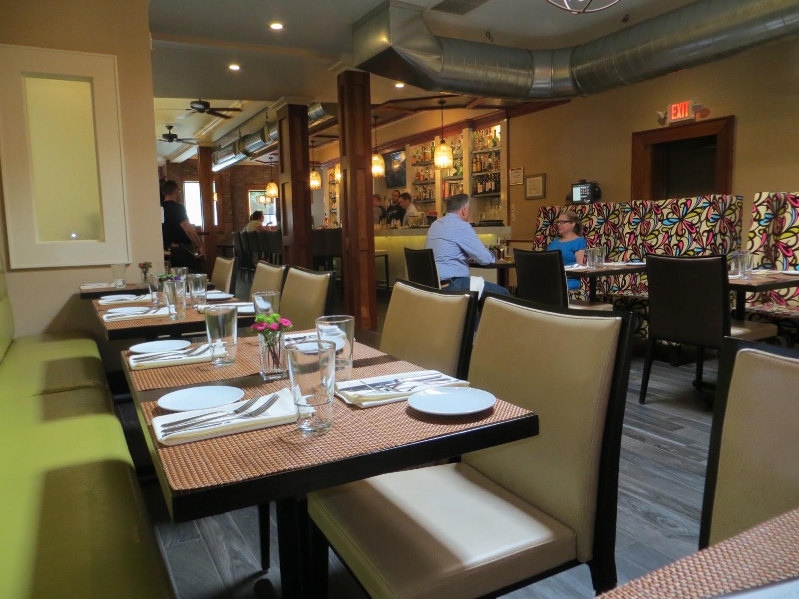 Image result for Verona Kitchen & Bar