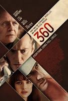 360. Juego de destinos (2011) online y gratis