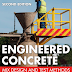 Download Engineered Concrete Mix Design and Test Methods PDF Book