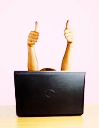 Gambar info peluang kerja bagus cocok sekali buat yang masih pengangguran