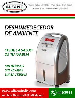 Estufas Lima
