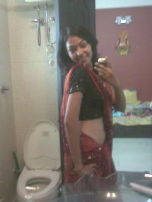 Monika bhabhi capturing her nude photos self   nudesibhabhi.com