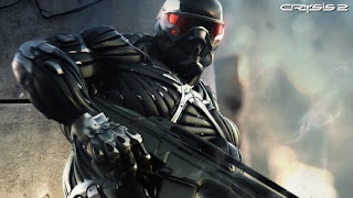 Crysis 2 v1.9 Cracked PROPER-FLTDOX