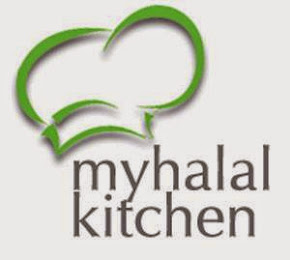 MY HALAL KITCHEN