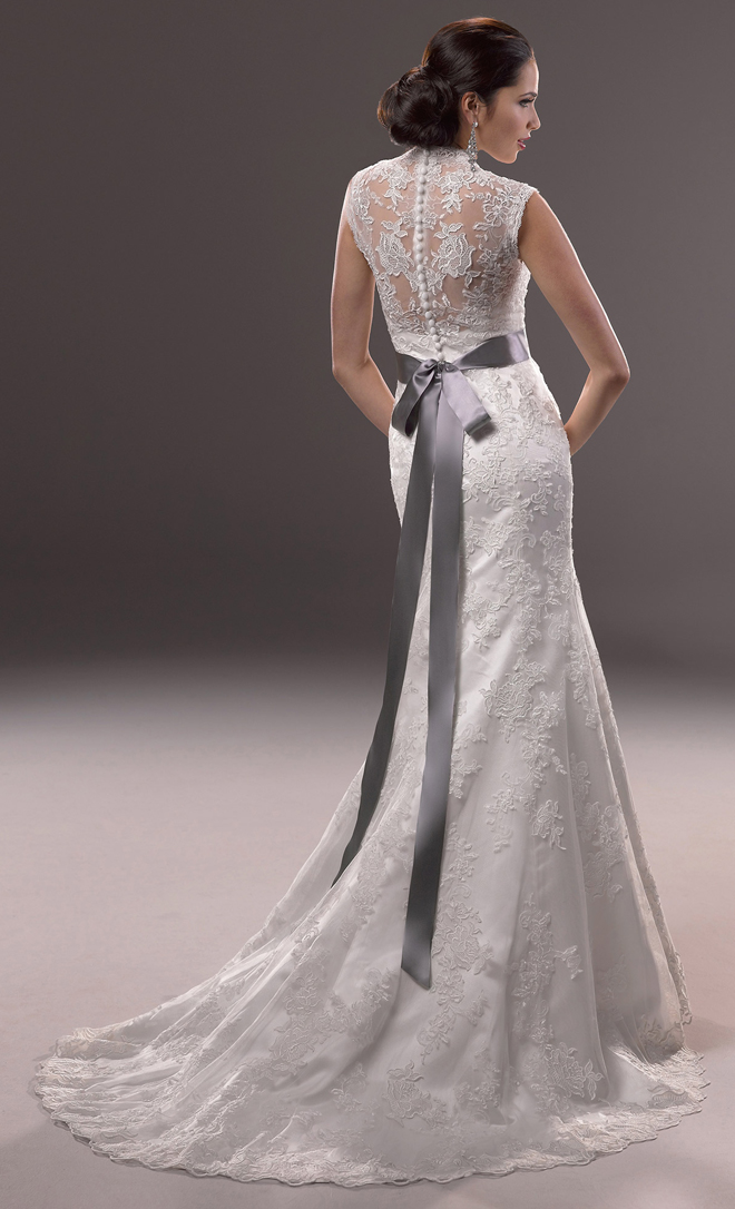 واحبك وهذا يكغي wedding-dresses-maggie-sottero-2014-marjorie-1.jpg