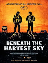 Beneath The Harvest Sky (2013) [Vose]