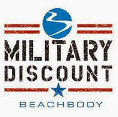 Becoming a Beachbody Coach, Beachbody Coach, Work from Home, Part Time Jobs, Military Discount