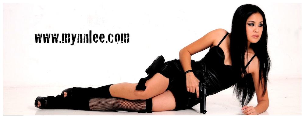 http://3.bp.blogspot.com/-dx5fn1cksbg/Ttr5Qm2HwjI/AAAAAAAAAHI/SL0P5q0NrlA/s1600/Screen+Shot+2011-12-02+at+12.59.16+PM.png