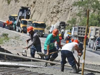 Latinoamérica: líder en inversiones en infraestructuras