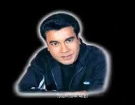 bd actor manna