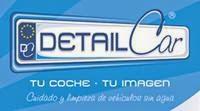 http://www.detailcar.es/