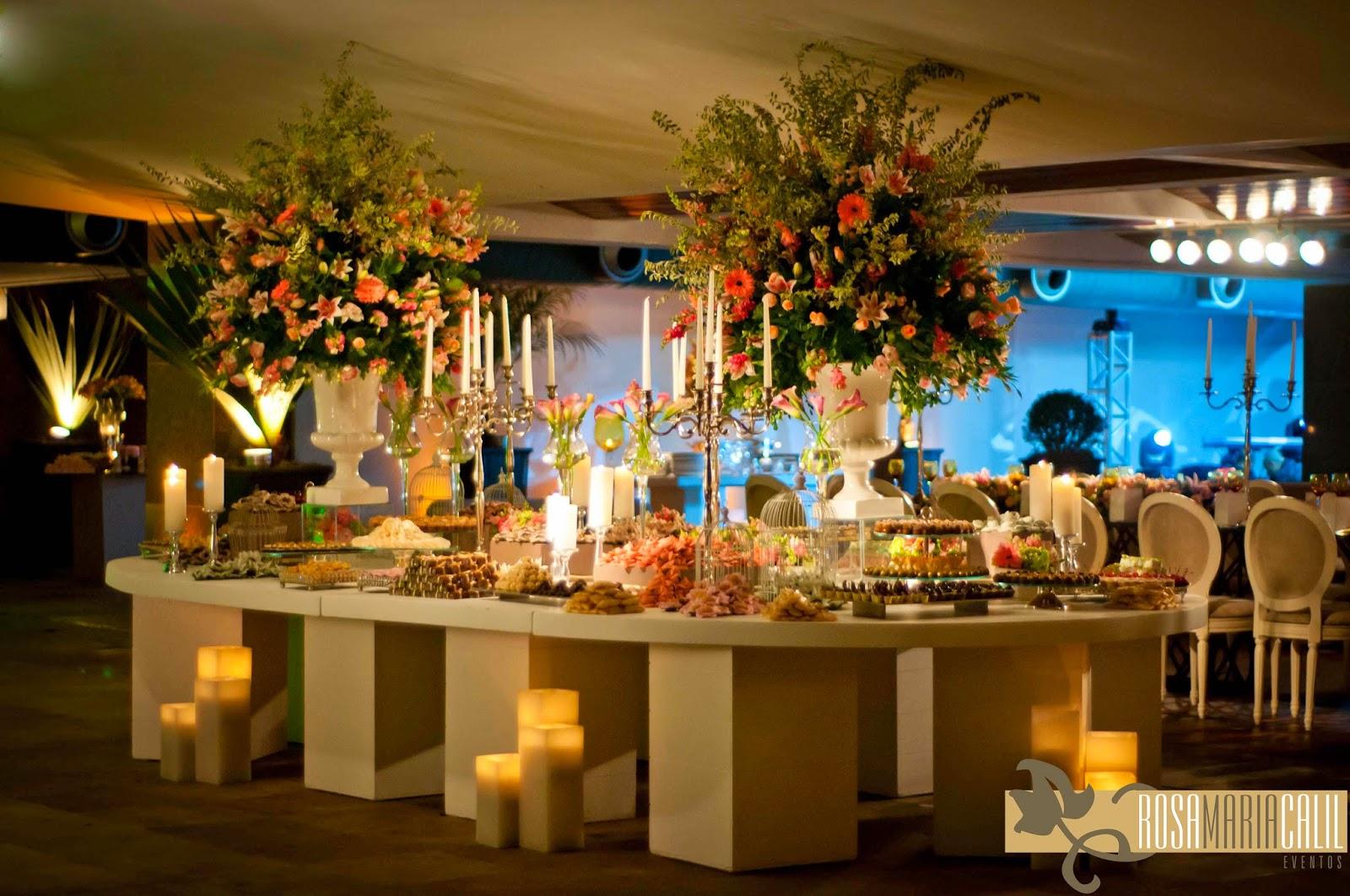 candelabros de prata, velas, mesa laca, casamento, decoração
