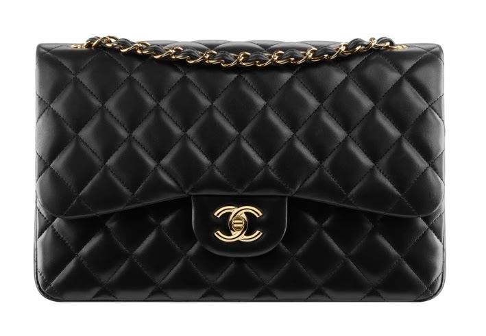 Lydiloulars Review Rebecca Minkoff Quilted Mini Affair