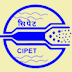 CIPET JEE Results 2014 CIPET JEE Counselling at www.cipet.gov.in