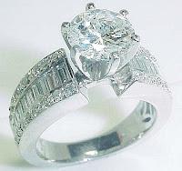http://3.bp.blogspot.com/-dxAUIqjRrOI/TxFqqkWnhzI/AAAAAAAAAU8/gSwVVzVOOU4/s1600/Diamond%252BRings%252Bfor%252BWomen%252B%255Bawesomelovewallpapers.blogspot.com%255D.jpg
