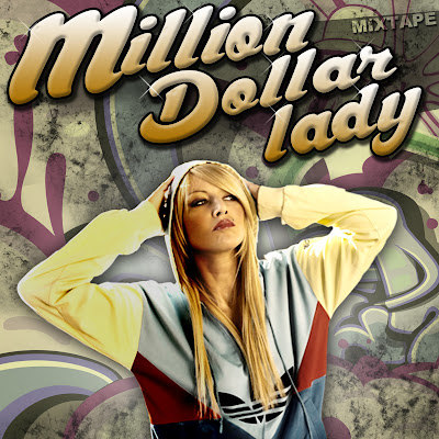 Lady D, Milliondollar Lady | DOWNLOAD