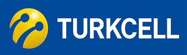 Turkcell'in Orijinal Logosu