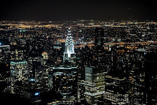 http://mrsperfectblog.blogspot.co.uk/2014/08/empire-state-building-at-night.html