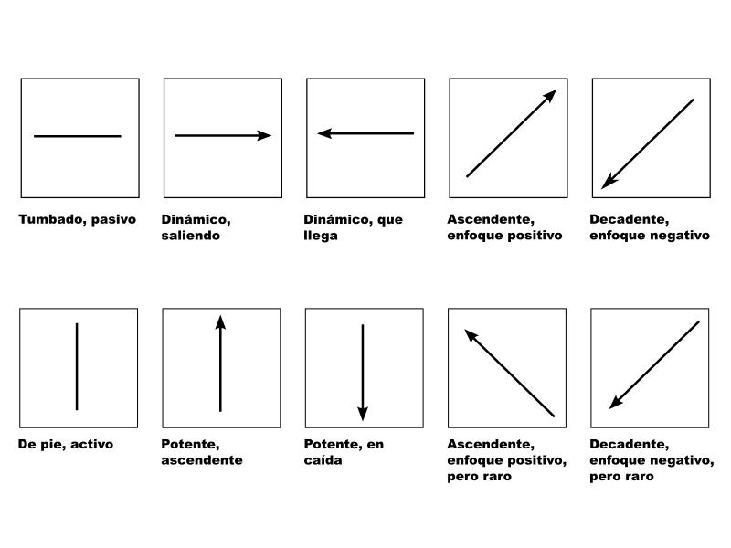infografiko grafipag 1 On diseñar planos en linea