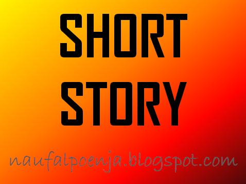 contoh short story