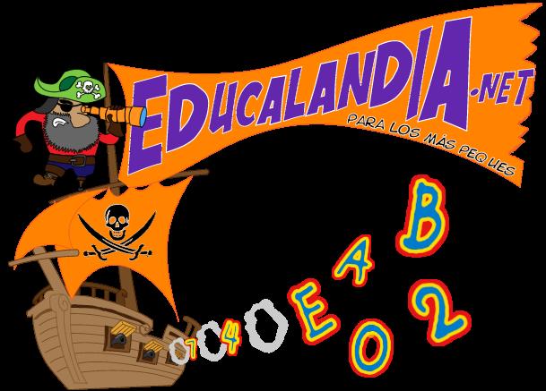 http://www.educalandia.net/alumnos/busqueda_tematica.php?palabra_clave=franc%E9s