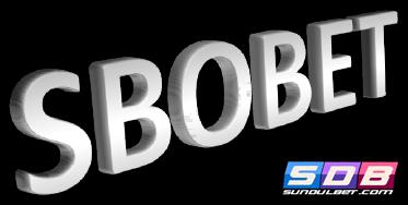 Sundulbet Agen Bola Sbobet Ibcbet Casino 338a Tangkas Togel Online Indonesia