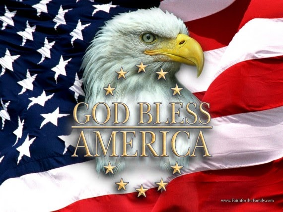 Happy 4th Of July Happy 4th Of July Inspirational Quotes