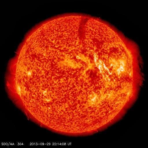 太陽の画像 p1_36