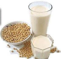 pembuatan susu sari kedelai sidoarjo