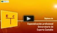 http://postgrado.adeit-uv.es/es/cursos/direccion_y_gestion_empresarial-1/14123210/datos_generales.htm