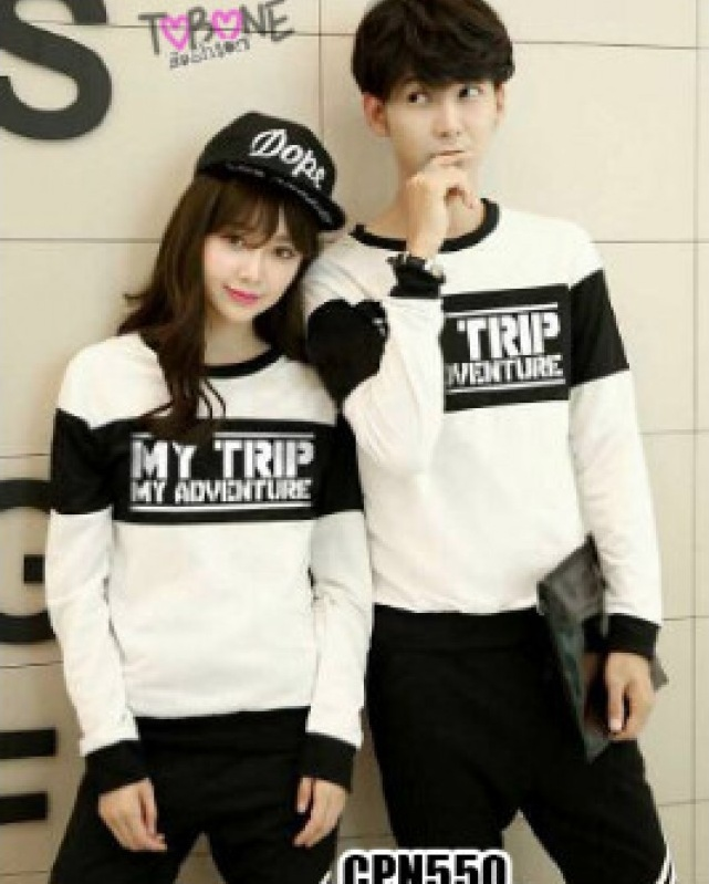 Jual Online Sweater MTMA HP Murah di Jakarta Bahan Babyterry Keren