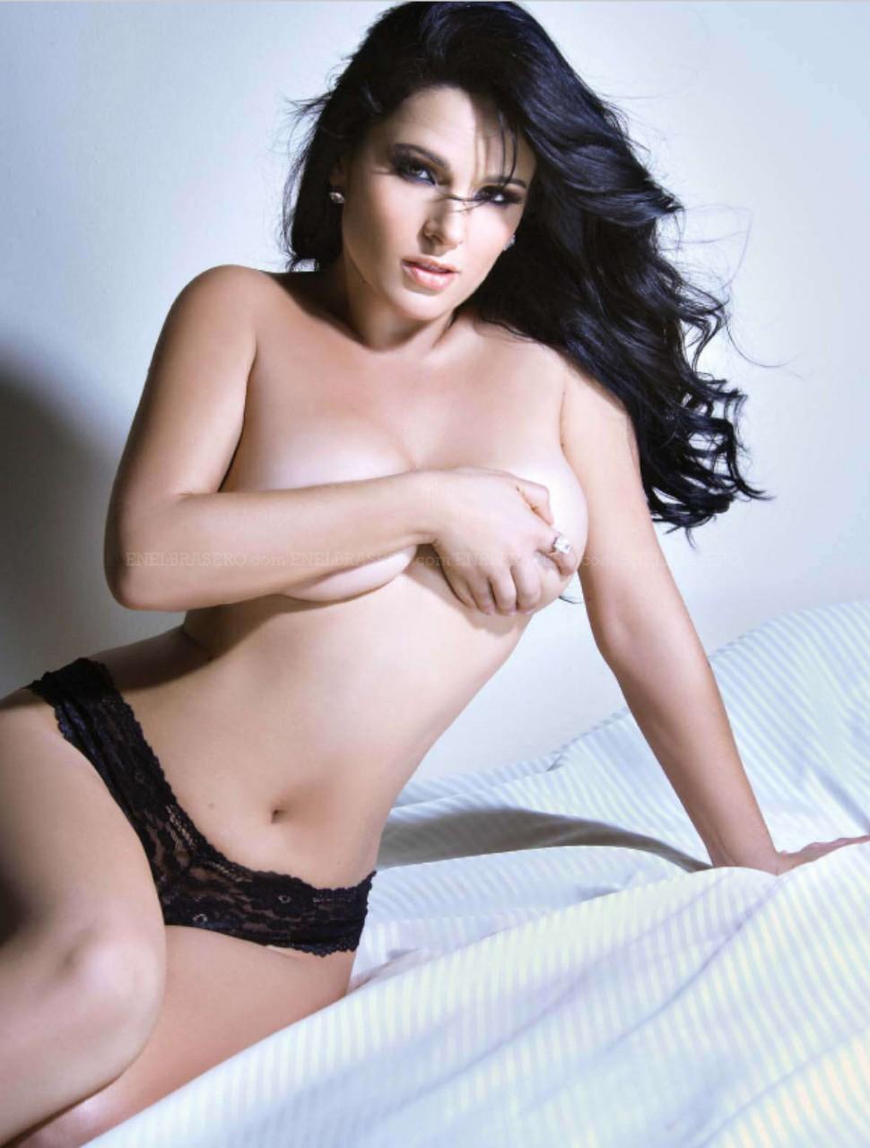 Marina visconti porn star