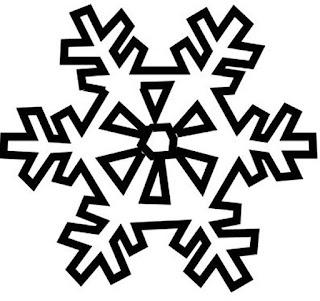 http://3.bp.blogspot.com/-dxORzCB2eoQ/Vbs7KCc7WjI/AAAAAAAAKXo/pZTFEsHw_ho/s320/snowflake.jpg